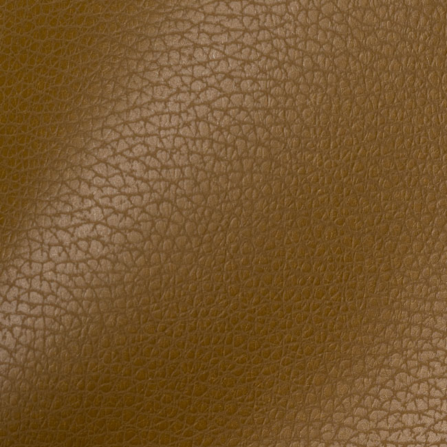 water-based PU leather