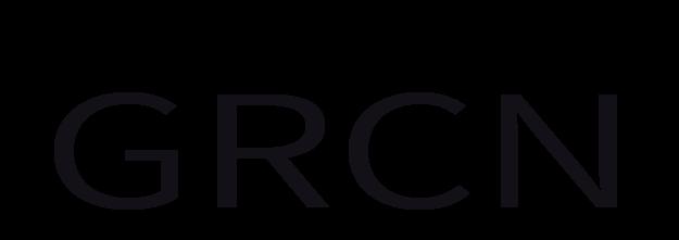 GRCN Trade-Waterborne Microfiber Manufacturer